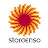 Stora Enso - CLT Slovakia distributor