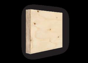 LVL panely - distributor CLT SLOVAKIA