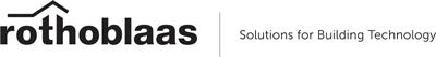 Rothoblass produkty - distributor CLT Slovakia